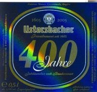 ustersbacher-jubilaumsbier-400-jahre
