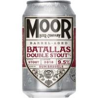 moor-beer---la-quince-batallas-double-stout-rum-ba_15583480763814
