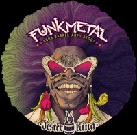 jester-king-funk-metal_13945326054775
