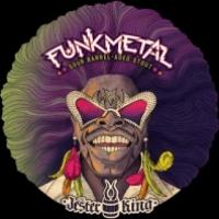 Jester King Funk Metal