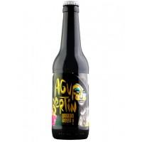 urban-beer-agur-bertin_15470253290404