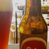 puchero-cervega-pale-ale_14277182046722