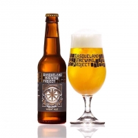 basqueland-equinox-wheat-ale_14478485307906