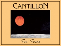 cantillon-fou--foune_13941947004937