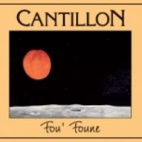 Cantillon Fou` Foune