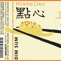 mikkeller-dim-sum_14308132220325