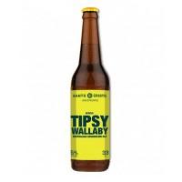 santo-cristo-tipsy-wallaby_1526545435201