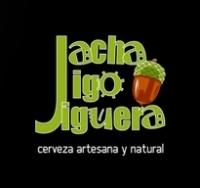 ballut-jacha_14248622429312