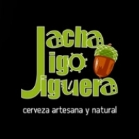 Ballut Jacha Jigo Jiguera