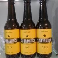 san-francisco-1971_14117090569699