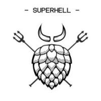 Zeta SuperHell