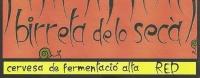 birreta-de-lo-seca-red_14038708297287