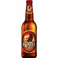kozel-premium_15245924551275
