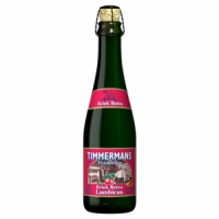 timmermans-kriek-retro-lambicus_14454444921926