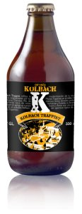 kolbach-trappist