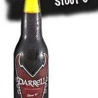 darrell-stout
