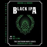 arcana-origen-black-ipa_14277137043454