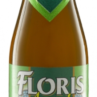 floris-apple_14464702509994