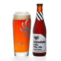 sohnfeld-india-pale-ale_14621911593591