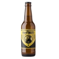 San Amaro Pale Ale