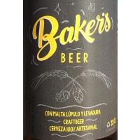 baker-s-beer_15076510756958