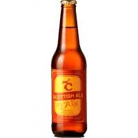 7 Colores Scottish Ale