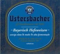 ustersbacher-bayerisch-hefeweizen
