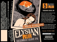 elysian-beers-of-apocalypse---5---ruin_13944543557654