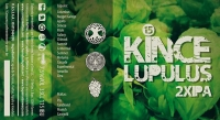 kince-lupulus-2xipa_14011294532236