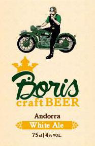 boris-craft-beer-white-ale_14865502738023