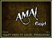amai-gold_14171040986419