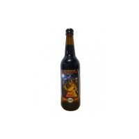 amager---malmo-the-amazing-gotland-campfire-beer-50cl_14442348798642