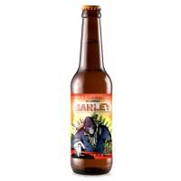 dj-gorilla-barley_15465942382437