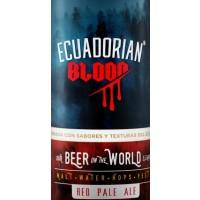 cerveceria-aleman-ecuadorian-blood_15649991853138