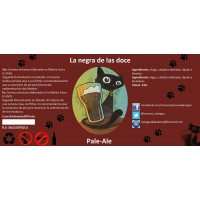 la-negra-de-las-12-pale-ale_14685115563215
