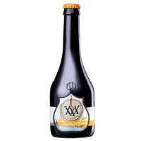 Birra Del Borgo XXX