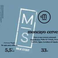 moncayo-milk-stout_14490592346524
