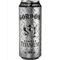 gordon-finest-titanium_14627960942056