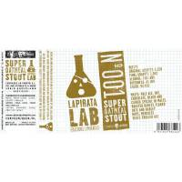 la-pirata-lab-n-001-super-oatmeal-stout_14570960554155