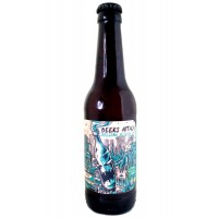 yakka-beers-attack_15285604398998