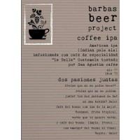 barbas-beer-project-coffee-ipa_14858660913757
