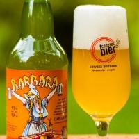 cabesas-bier-barbara_14534670020259