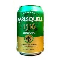 karlsquell-1516-100--malta_15694214999608