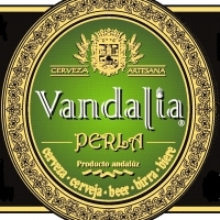 vandalia-perla_14144927775846