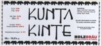 kunta-kinte_14020808552508