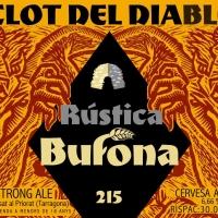 rustica-bufona-clot-del-diable_1422273270884