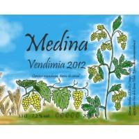 medina-vendimia-2012_14684275478737