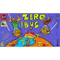 Quer / Zulogaarden Zero IBUs