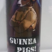 Guinea Pigs Flow