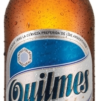 quilmes-cristal_13864977390899